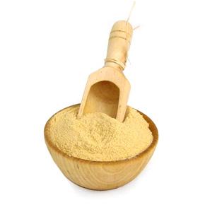 Herbal Cure Fir AIDS